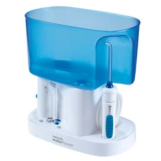 waterpik-220v