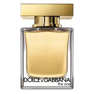 The-one-eau-de-toilette-dolce-e-gabbana-perfume--feminino-1