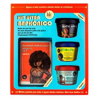 lola-cosmetics-ultra-baphonico-kit-mascaras-de-tratamento