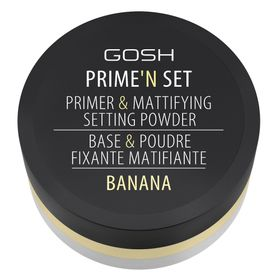 primer-facial-gosh-conpenhagen-prime-n-set-powder-banana