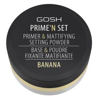 primer-facial-gosh-conpenhagen-prime-n-set-powder-banana