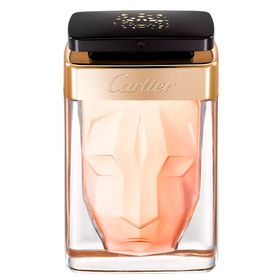 la-panthere-edition-soir-cartier-perfume-feminino-eau-de-parfum