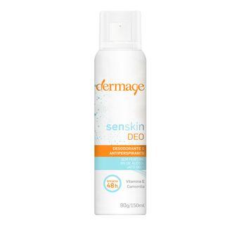 desodorante-antitranspirante-dermage-unissex-senskin-deo-aerosol