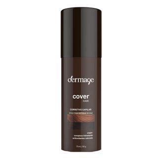 corretivo-para-cabelos-brancos-em-spray-dermage-cover-hair