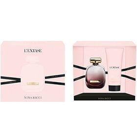 l-extase-nina-ricci-feminino-eau-de-parfum-perfume-locao-corporal