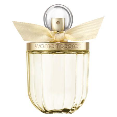 Eau My Délice Women' Secret Perfume Feminino - Eau de Toilette - 100ml