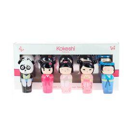 kokeshi-eau-de-toilette-kokeshi-kit-de-miniaturas-perfume-kokeshi