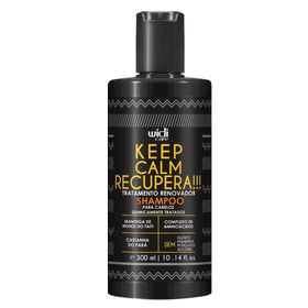 widi-care-keep-calm-recupera-shampoo-de-tratamento-300ml