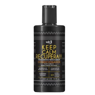 widi-care-keep-calm-recupera-condicionador-de-tratamento-300ml