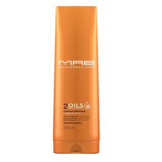mab-oils-recovery-condicionador-hidratante-200ml