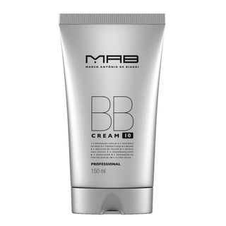bb-cream-10-mab-leave-in