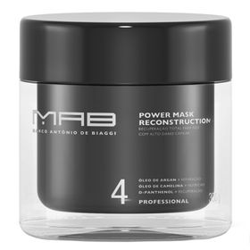 mab-power-reconstruction-mascara-capilar