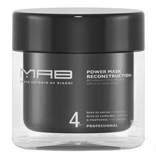 mab-power-reconstruction-mascara-capilar