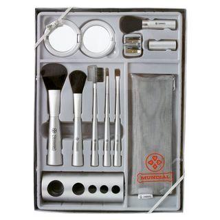 kit-de-pinceis-para-maquiagem-completo-mundial-2