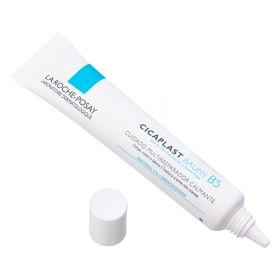 cicaplast-baume-b5-20ml-la-roche-posay