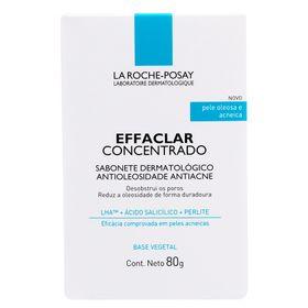 effaclar-sabonete-concentrado-la-roche-posay-limpador-facial-80g