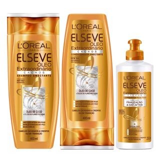 l-oreal-paris-elseve-oleo-extraordinario-cachos-kit-shampoo-condicionador-creme-para-pentear