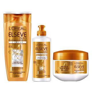 l-oreal-paris-elseve-oleo-extraordinario-cachos-kit-shampoo-creme-de-tratamento-creme-para-pentear