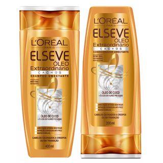 l-oreal-paris-elseve-oleo-extraordinario-cachos-kit-shampoo-condicionador