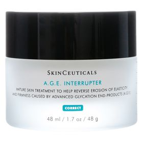 age-interrupter-skinceuticals-rejuvenescedor-facial