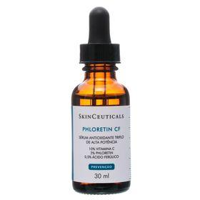 Skin-Ceuticals-Phloretin-Cf-Skinceuticals---Tratamento-Facial-Para-Rugas-E-Flacidez