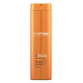 mab-oils-recovery-shampoo-hidratante-1
