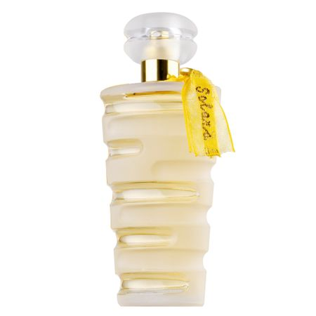Solara Lomani Perfume Feminino - Eau de Parfum - 100ml
