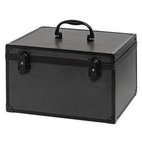 maleta-belliz-aluminio-prata