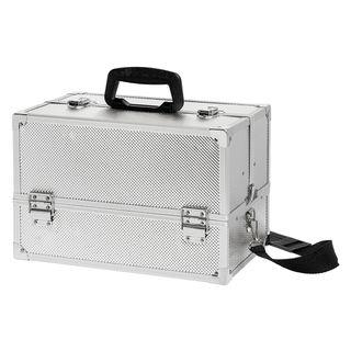 maleta-belliz-aluminio-profissional-prata