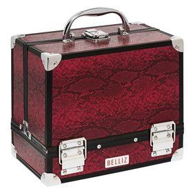 maleta-belliz-aluminio-preta