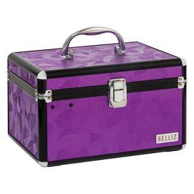 maleta-aluminio-ricca-1-unid-1