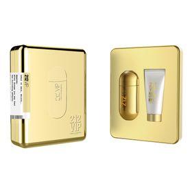 carolina-herrera-212-vip-kit-eau-de-parfum-locao-corporal-edicao-especial
