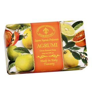 citrus-fiorentino-sabonete-em-barra