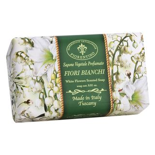 flores-brancas-fiorentino-sabonete-em-barra