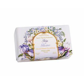 Iris-e-glicinia-fiorentino-sabonete-em-barra