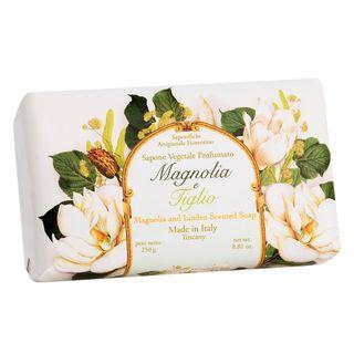 magnolia-e-tilia-fiorentino-sabonete-em-barra