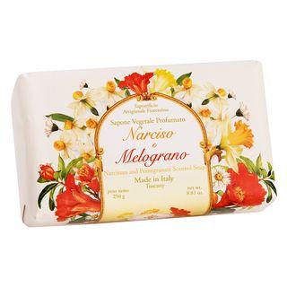 narciso-e-roma-fiorentino-sabonete-em-barra