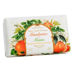 tangerina-e-menta-fiorentino-sabonete-em-barra