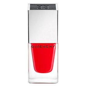 Le-Vernis-Givenchy---Esmalte-De-Brilho-Intenso