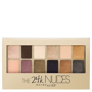 paleta-de-sombra-maybelline-the-24h-nudes-palette-gold
