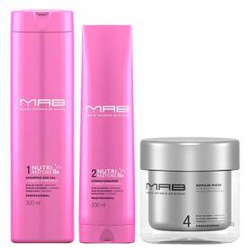 mab-nutri-restore-reparacao-kit-shampoo-condicionador-mascara-capilar