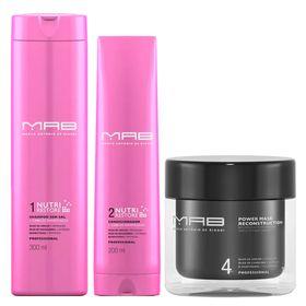 mab-nutri-restore-reconstrucao-kit-shampoo-condicionador-mascara-capilar