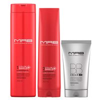 //www.epocacosmeticos.com.br/mab-color-shield-bb-cream-kit-shampoo-leave-in-bb-cream-/p