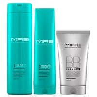 //www.epocacosmeticos.com.br/mab-hidro-control-bb-cream-kit-shampoo-condicionador-leave-in-bb-cream-/p