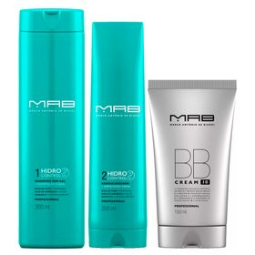 mab-hidro-control-bb-cream-kit-shampoo-condicionador-leave-in-bb-cream