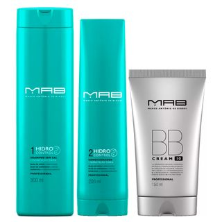 mab-hidro-control-bb-cream-kit-shampoo-condicionador-leave-in-bb-cream