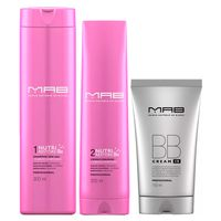 //www.epocacosmeticos.com.br/mab-nutri-restore-bb-cream-kit-shampoo-condicionador-leave-in-bb-cream-/p