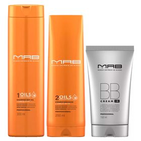 mab-oils-recovery-bb-cream-kit-shampoo-condicionador-leave-in-bb-cream