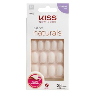 unhas-posticas-kiss-new-york-salon-natural-medio-oval