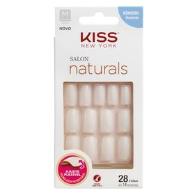 unhas-posticas-kiss-new-york-salon-natural-medio-quadrado